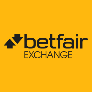Bet on BetFair Exchange